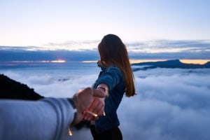 The Hispanic Dating Culture