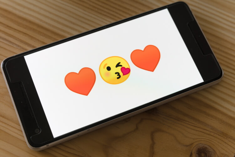 Is Online Dating Safe